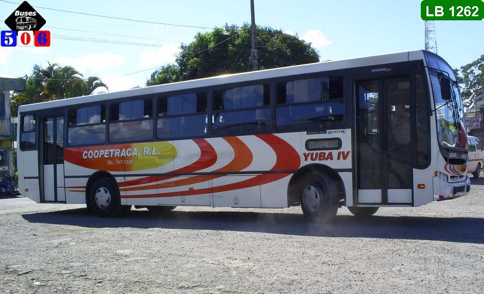 Caribes Modificadas - Fotos de coches - Zcoches