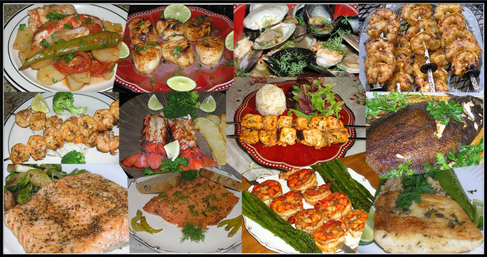 Turkish Food Passion: Turkish Food Culture