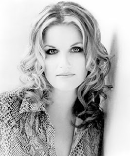 Patricia Lynn Yearwood, known professionally as Trisha Yearwood (born ...