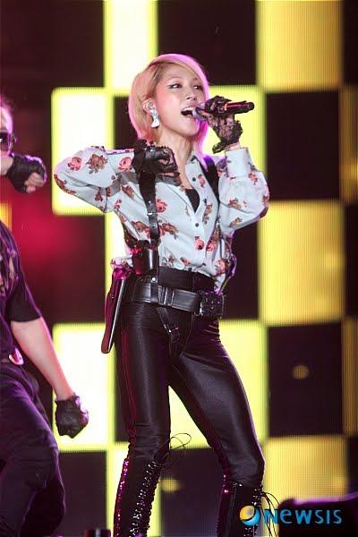 "BoA en ""Sokcho Music Center"" Nisi201008130003278281w"
