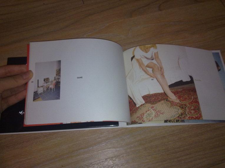 [Pics] COPY & PASTE CD Re-editado + Estilo Web 201009~1