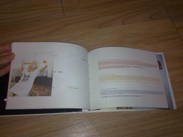 [Pics] COPY & PASTE CD Re-editado + Estilo Web 204AC9~1