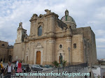Basilica Sec. XVIII