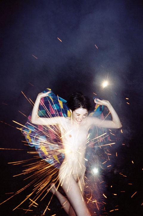 [mcginley_fireworks_2002.jpg]
