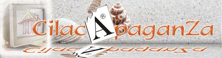 Cilacap.Blog