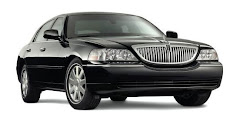 Los Angeles Limousine Rental and Car Service in Los Angeles Vehicles