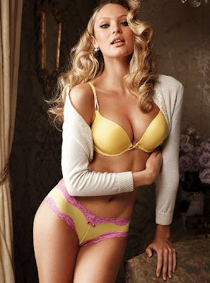 Zarzar Models Modeling Agencies Los Angeles Orange