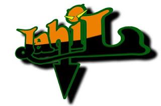 http://3.bp.blogspot.com/_3BclDj-uQhs/TMVVYpBUHLI/AAAAAAAAAO0/CxszuzCK7ao/s1600/jahil.psd.jpg