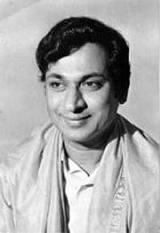 Dr.Rajkumar - Annavaru