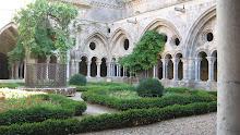 Abadía de Fonfroisse