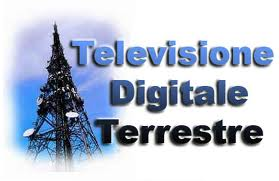 Digitale Terrestre: Comunicato stampa canale 11,televisione di monza ...