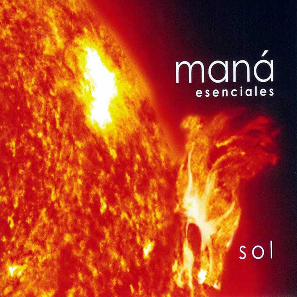 Mana - Sol