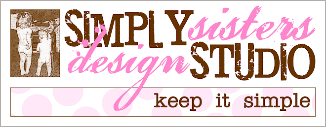 Simply Sisters Design Studio