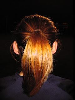 u s wnt name that ponytail