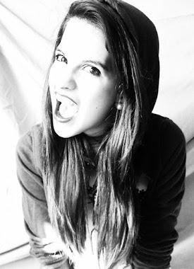 Noelia..