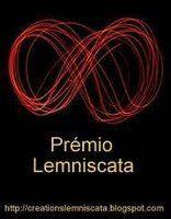 """""""PREMIO LEMNISCATA"""""""