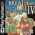 FREE DOWNLOAD GAME ISO PSX/PS1 Breath of Fire IV (4) GRATIS Link Indowebster