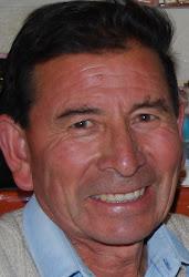 Victor Artemio Pauca
