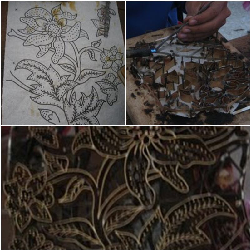 arfa batik Toggle navigation home premium exclusive vip diamond about contact head office outlet.