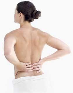 10 mandamentos da Fibromialgia