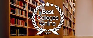 best colleges online