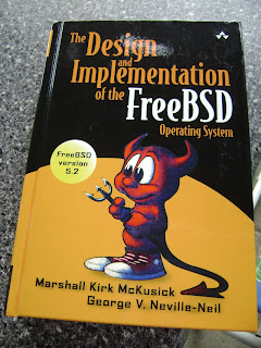 reeBSD_internals_book.jpg