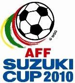 Watch Suzuki Cup 2010 Finals