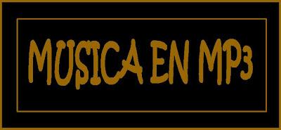 canipaco huaylash orquesta tecno