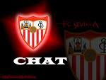 Chat blogsfcfutbol