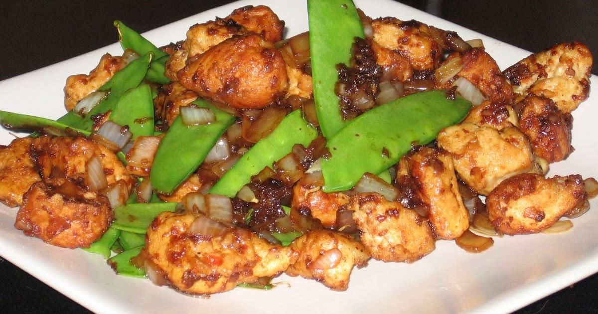 Restaurant Chinois Delice Lili