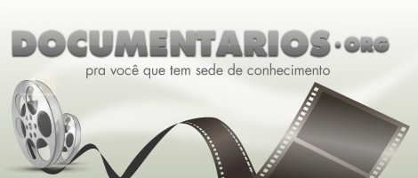 http://www.documentarios.org