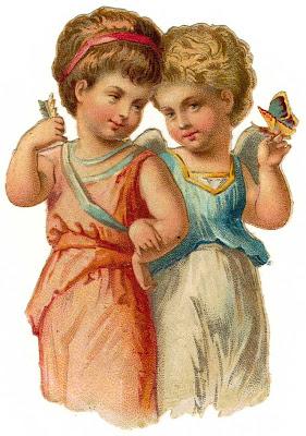 http://3.bp.blogspot.com/_3CmfbYepi50/TMHg1h54bQI/AAAAAAAABuE/wayMbgTDaSQ/s400/Angels+(59).JPG