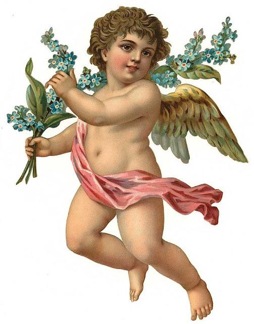 http://3.bp.blogspot.com/_3CmfbYepi50/TMh9mIm5j9I/AAAAAAAABwQ/0mP7K7LyDtE/s400/Angels+(88).JPG