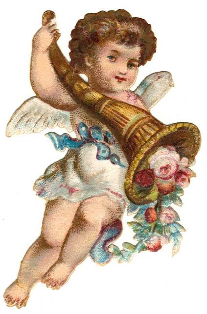 http://3.bp.blogspot.com/_3CmfbYepi50/TMmNG91jxFI/AAAAAAAABwU/iQFKzf-5LYU/s400/Angels+(90).JPG