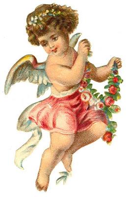 http://3.bp.blogspot.com/_3CmfbYepi50/TMmNYayirQI/AAAAAAAABwk/15V06eaZQy4/s400/Angels+(96).JPG