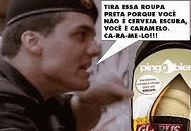 Central De Polícia Falso Capitão Nascimento é Preso Em São Félix