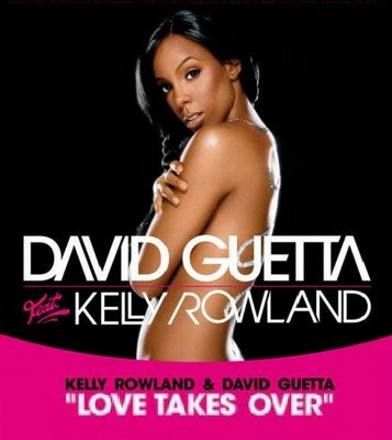 kelly rowland hot photos. Kelly officially