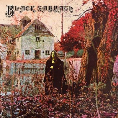 Black+Sabbath+portada.jpg