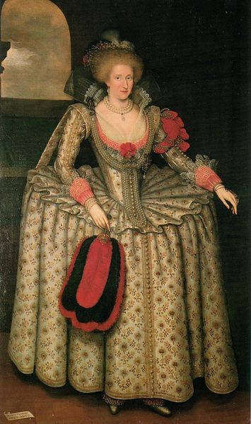 Supremacy And Survival The English Reformation Anne Of Denmark James I Vi 39 S Catholic Queen