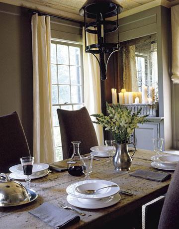 4-belgium-diningroom-1007_xlg.jpg (360×460)