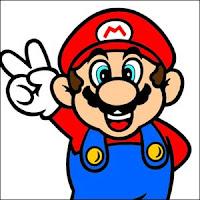 http://3.bp.blogspot.com/_3D05GusVjwk/SaLxPCTOCKI/AAAAAAAAACs/gFruq75bmIo/s320/mario-bros.jpg