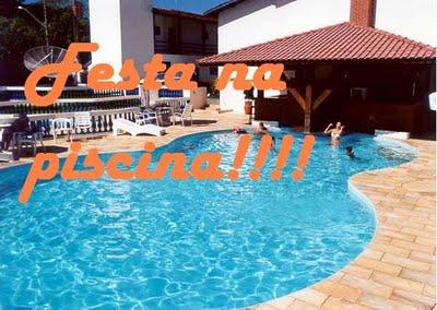 V f k festa na piscina agora - Agora piscina latina ...