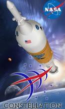 Support NASA