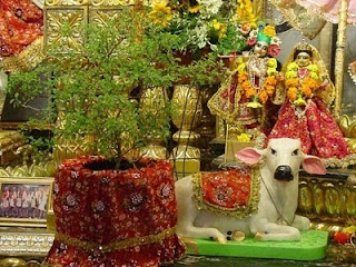 hindu devotional bhajan