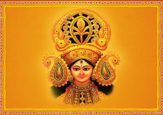 Top Beautiful Maha Navratri Images for Free Download
