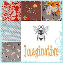 Bee Imaginative