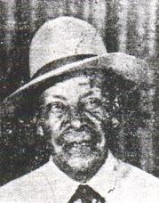 Grandpa: Mauro Velazquez Montes