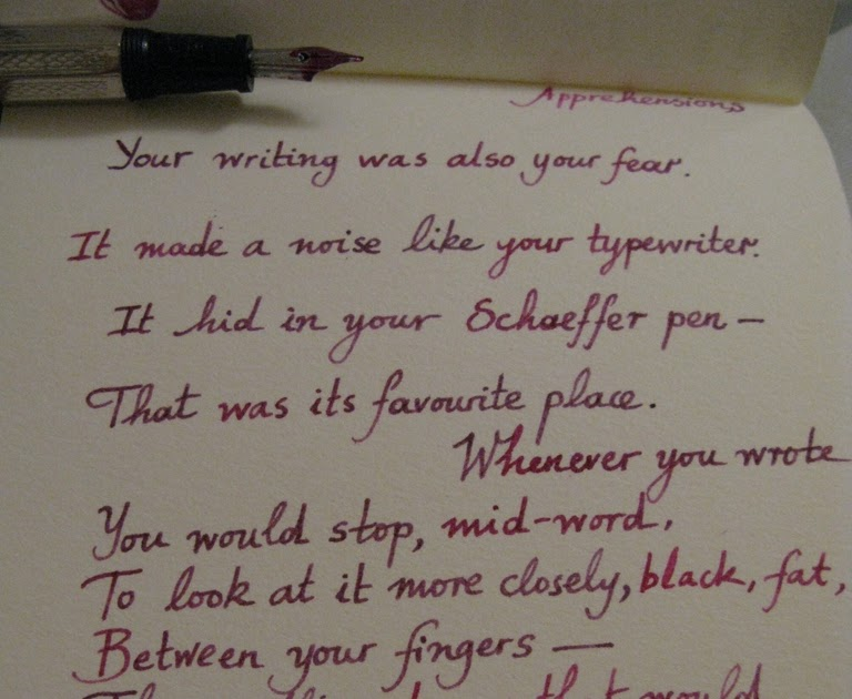letters writing In english there are a number of conventions that should be used when writing a formal or business letter furthermore, you try to write as simply and as clearly as possible, and not to make the letter longer than necessary remember not to use informal language like contractions.
