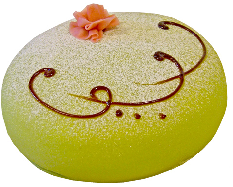 [prinsesstårta.png]