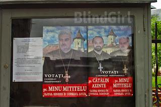 canditati electorali popi